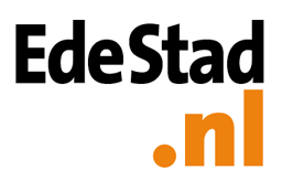 Ede Stad.nl